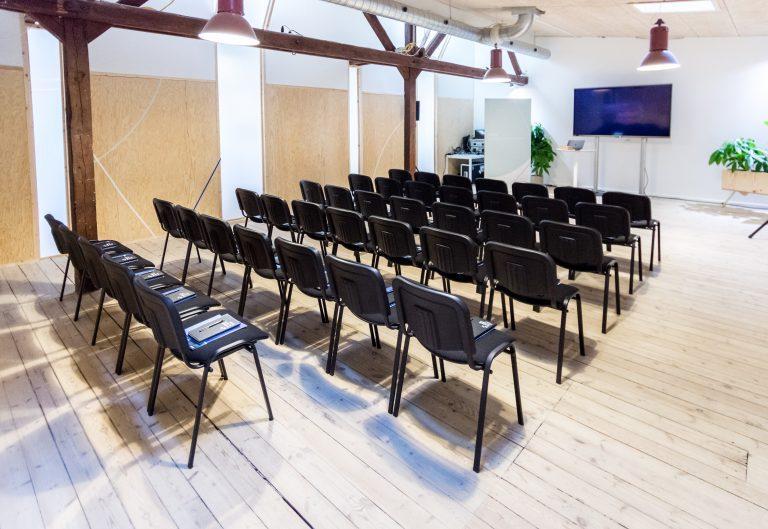 konferencerum