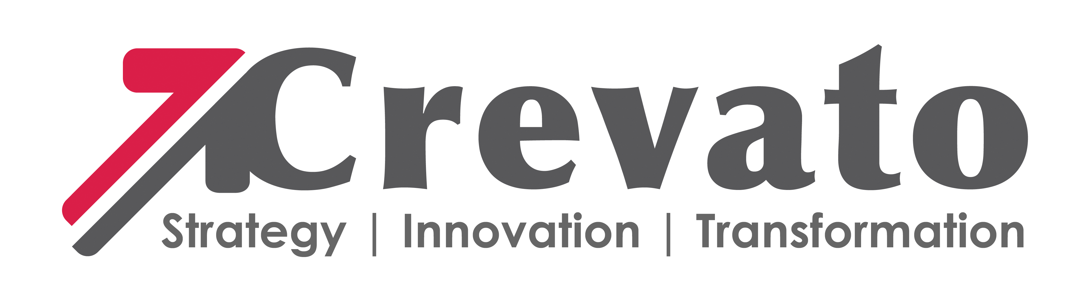 Crevato logo