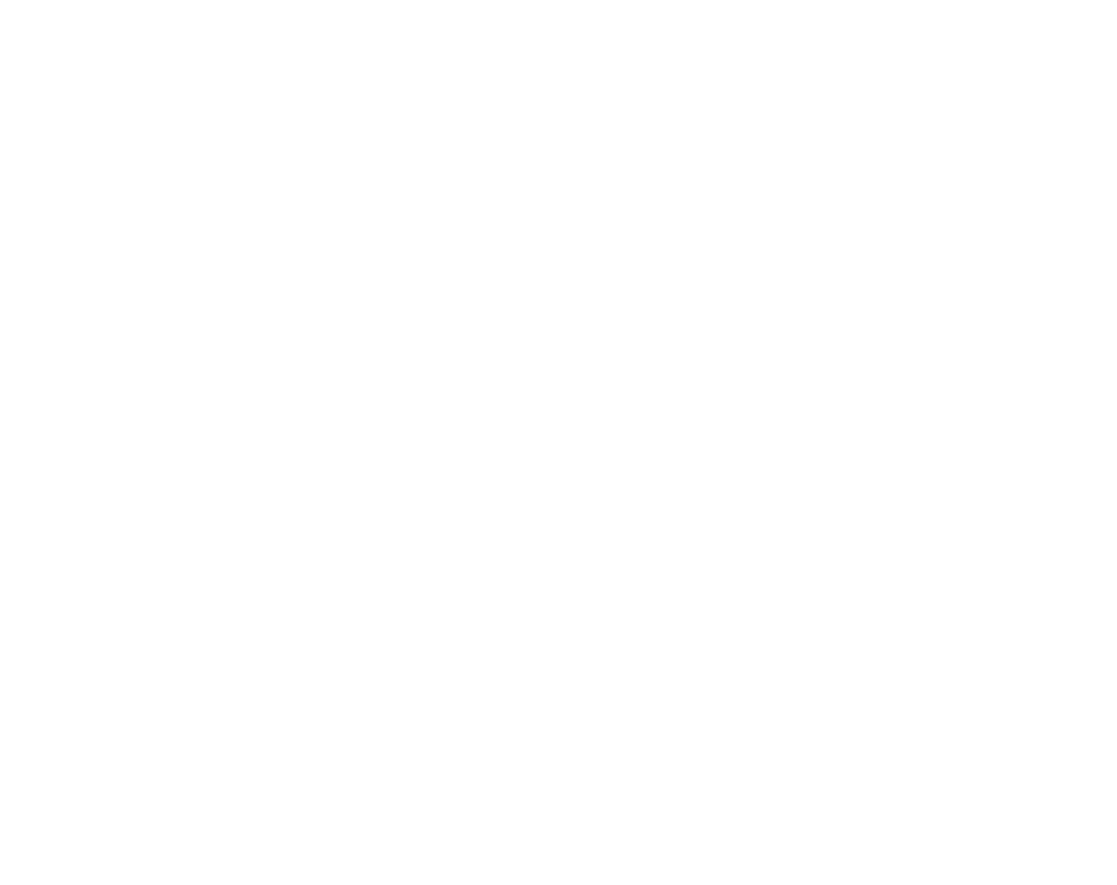 Odin Awards