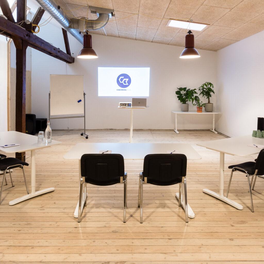 konferencerum1