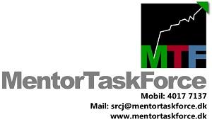 Mentor Task Force