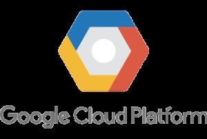 Google Start Up Partner Logo