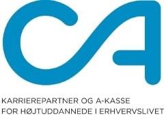 CA logo1