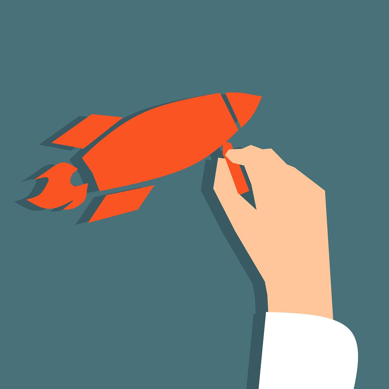 leadership, advice, business