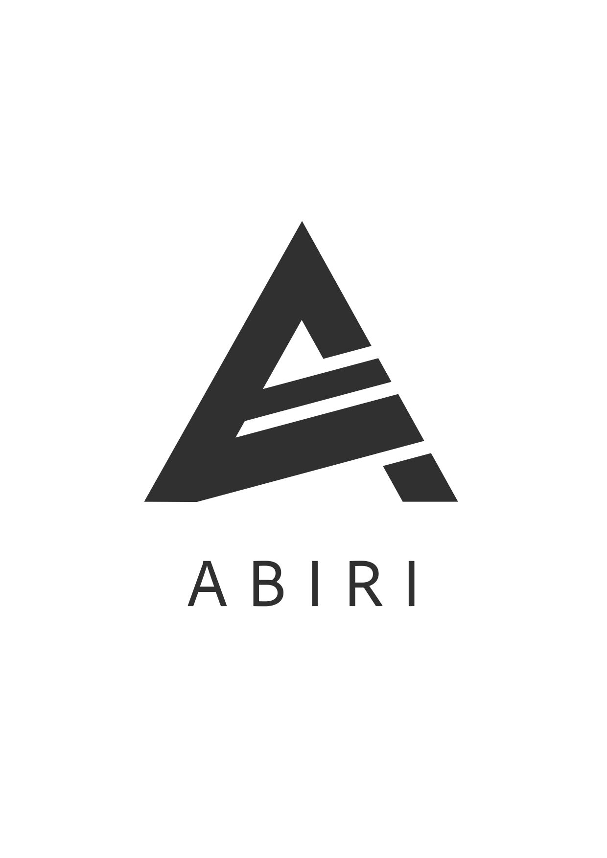 Abiri