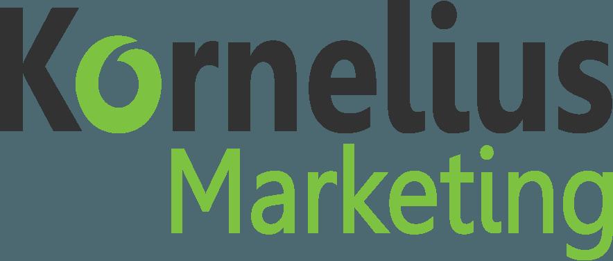 Kornelius marketing
