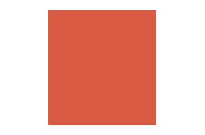 insoft design
