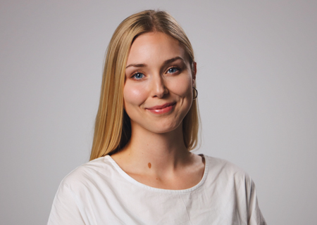 Kontakt Sara Coworking Odense
