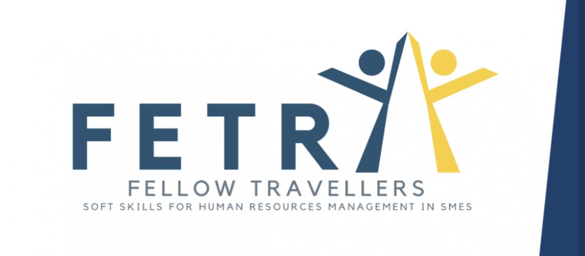 Fetra fellow travelers